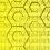 Hive: Schema On Read