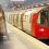Big Data dan IoT meningkatkan layanan transportasi umum di London