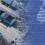 Big Data untuk Penanggulangan Bencana : Ketika Data Menyelamatkan Jiwa