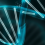 Genomics : The Next Big Thing in Big Data