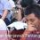 Big Data : Institusi Pendidikan Menjawab Tantangan Kebutuhan Lapangan Kerja