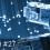Seputar Big Data Edisi #27