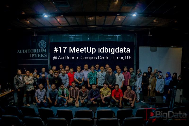 meetup_17_itb