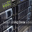 Seputar Big Data Edisi #33