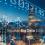 Seputar Big Data Edisi #50