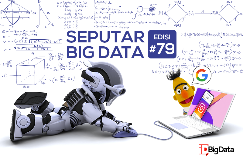 Seputar Big Data #79